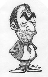 Petrosjan-tegning.jpg