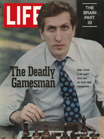bobby-fischer-life-nov-12-1971.jpg