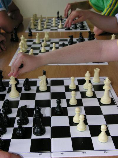 scacchig6.jpg